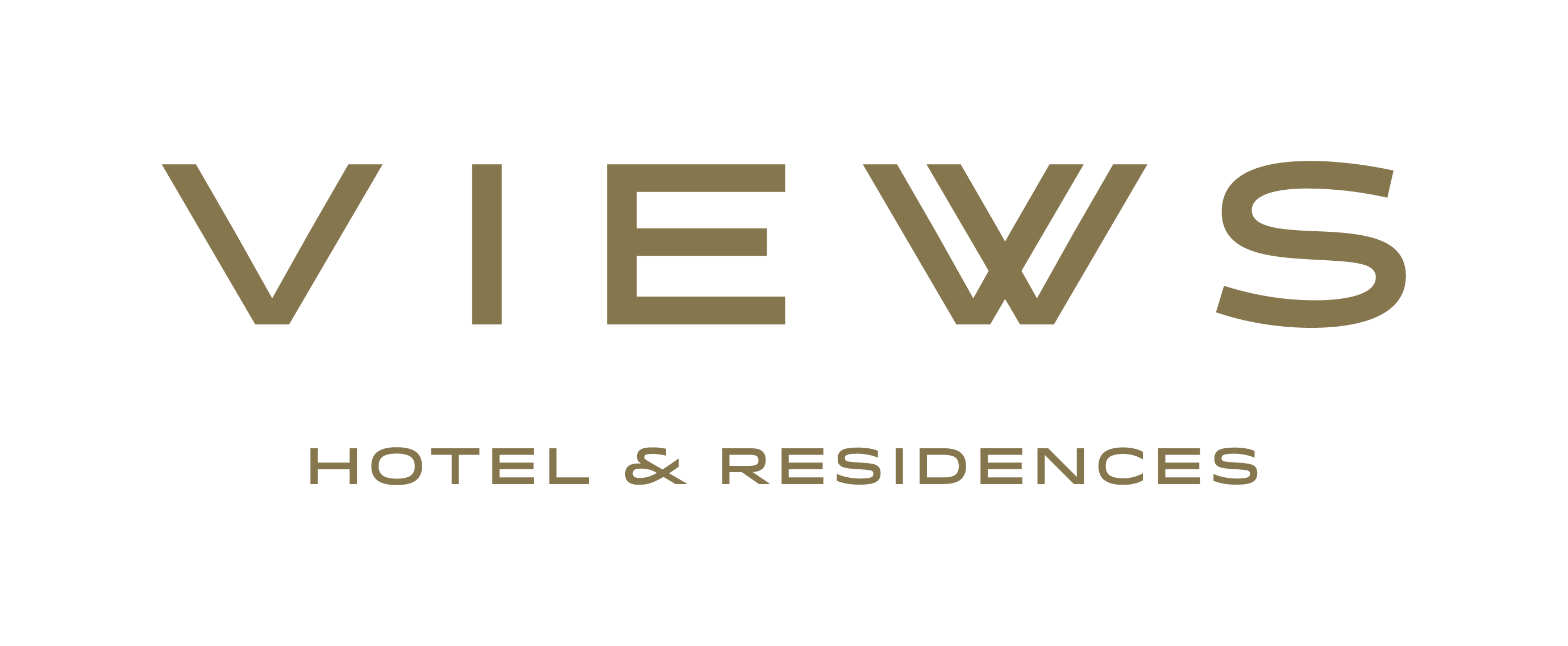 VIEWS_HOTEL_&_RESIDENCES_ENGLISH_LOGO_GOLD