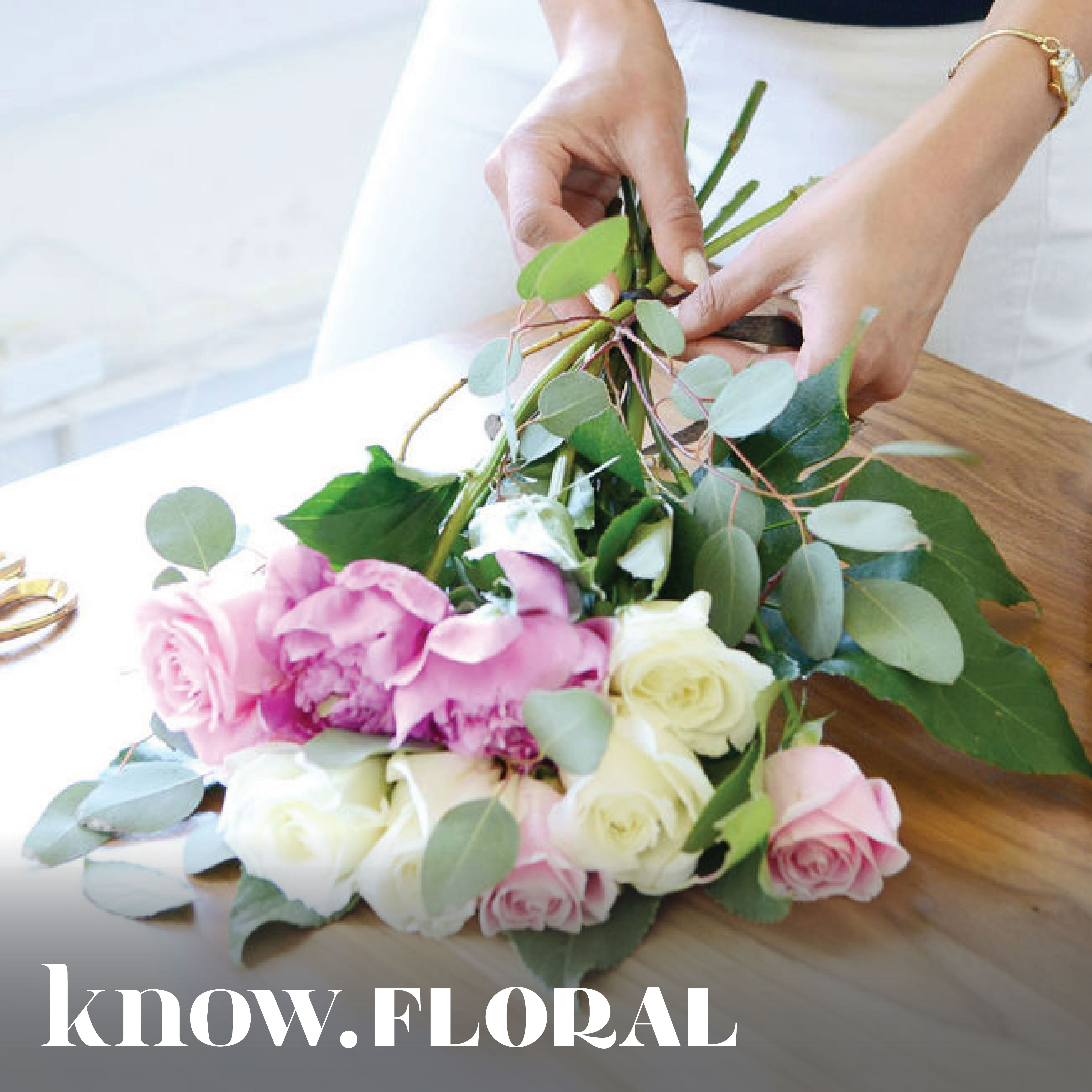 know.floral posts-13-14