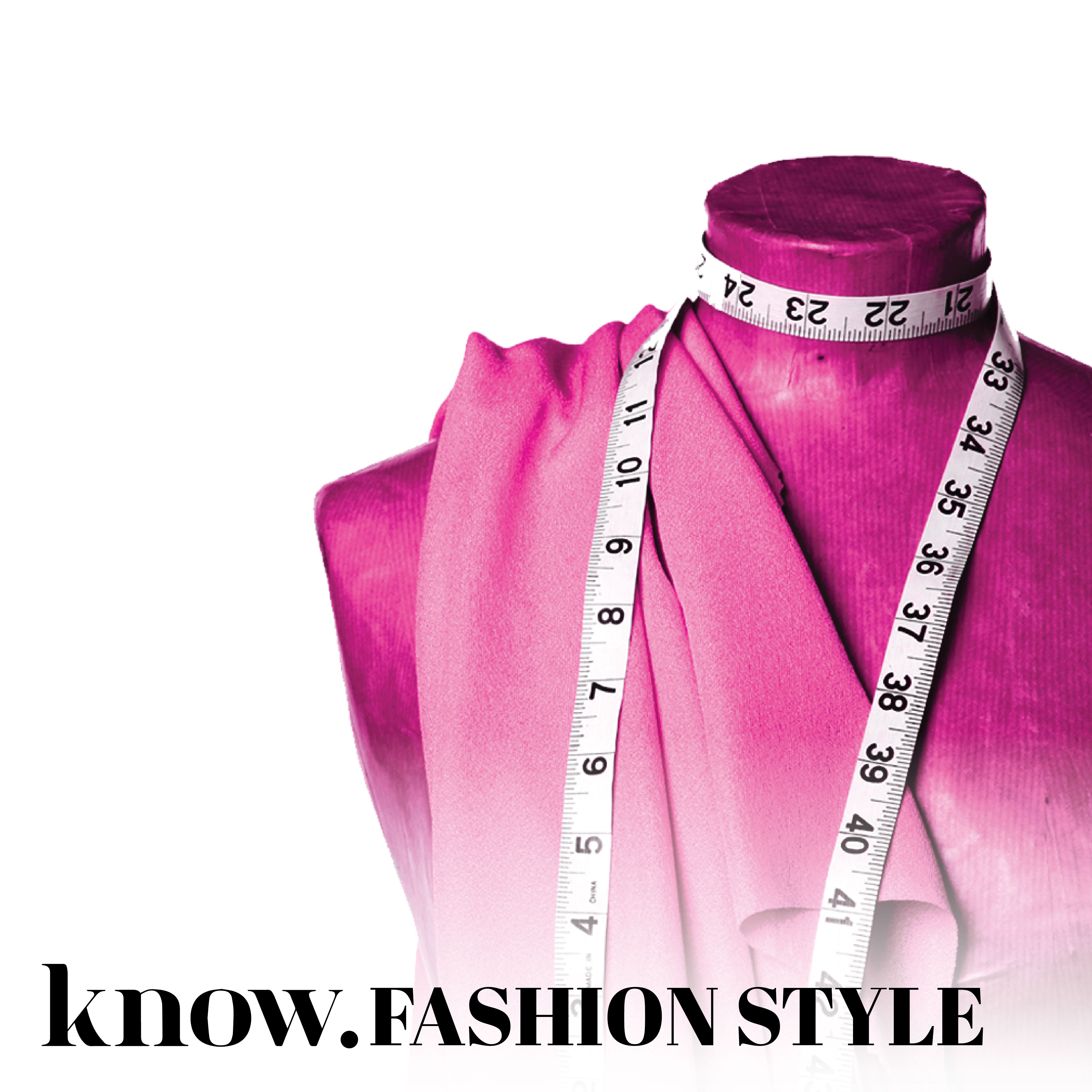 know_fashion masterclass post-new-4-04