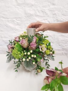 Posy Academy of Floral art 2_preview