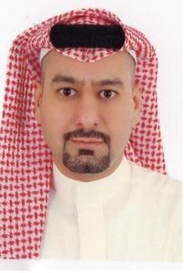 Talal Mattar