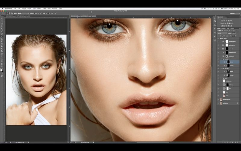 fashion-beauty-photography-lighting-portrait-client-frequency-separation-slrlounge-kishore-sawh-2-800x500