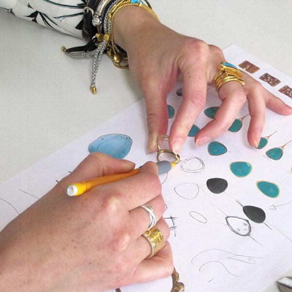 monica-vinader-jewellery-designer-2