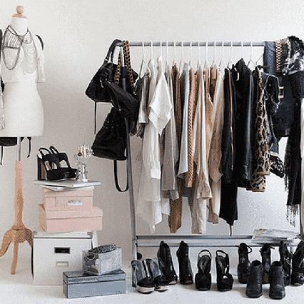 png-clipart-clothing-dress-fashion-coat-hat-racks-clothes-hanger-closet-childrens-clothing-furniture-2